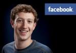 Mark-Zuckerberg12